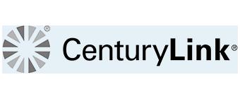 centurylink-grey