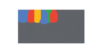 googlefiber-webpass-large