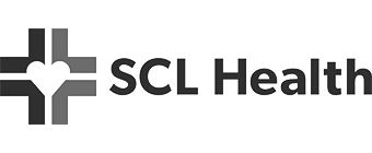 pcsforpeople-sclhealth